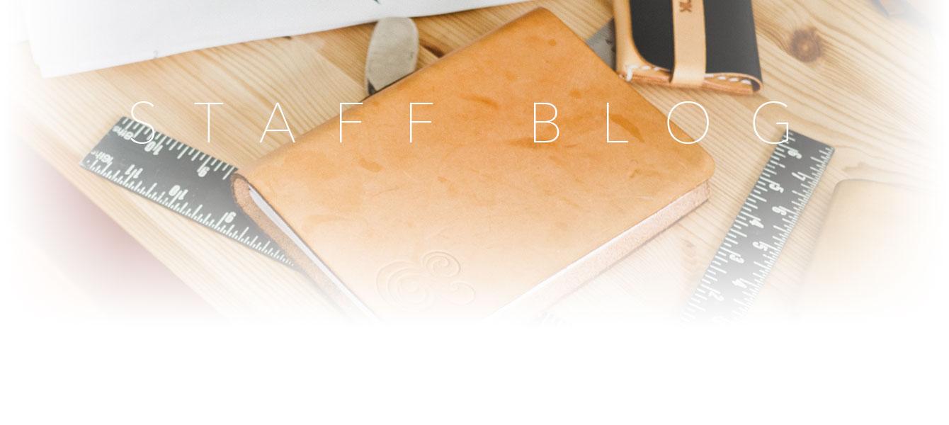 staff blog slider img